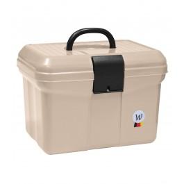 Putzboxen