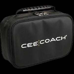 Peiker Ceecoach Aufbewahrungstasche
