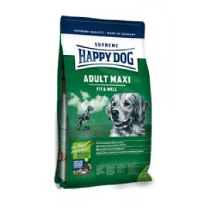 Happy Dog Supreme Adult Maxi 14 kg